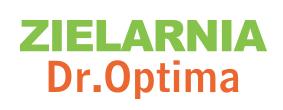 Zielarnia Dr.Optima